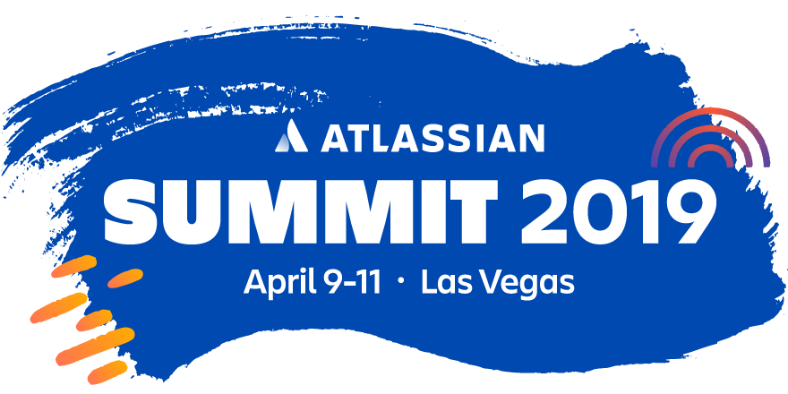 Atlassian Summit 2019